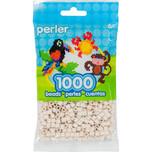Perler Toasted Marshmallow - 1000 - P208