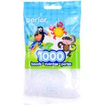 Perler Clear - 1000