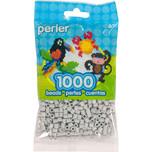 Perler Light Grey - 1000 - P181