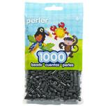 Perler Dark Grey - 1000 - P92