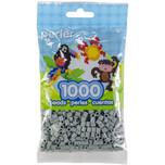 Perler Pewter - 1000 - P206