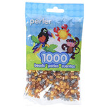 Perler Metallic Mix - 1000