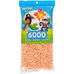 6000 - Perler Sand - P98