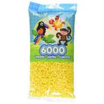 6000 - Perler Yellow - P03