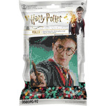 Perler Harry Potter Pattern Bag