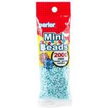 Perler Mini Toothpaste - 2000