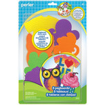 Perler Pegboard Value  8-Pack