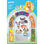 Perler 3D Pets Activity Kit