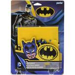 Perler Batman 1000 Bead Activity Kit