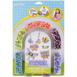 Perler Rainbow Butterflies Activity Kit