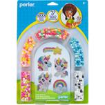 Perler Unicorn Activity Kit