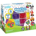 Perler Bead Fun Activity Kit