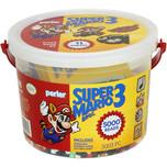 Perler Super Mario Bros. 3 Bucket