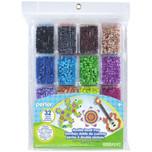 Perler DOUBLE Bead Tray 32 Colors
