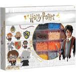 Perler Harry Potter Deluxe Bead Kit
