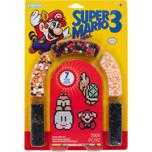 Perler Super Mario Bros. 3 Blister Pack Activity Kit