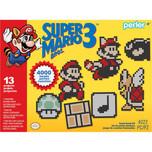 Perler Super Mario Bros. 3 Deluxe Bead Kit