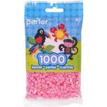 Perler Cotton Candy - 1000 - P242