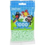 Perler Mint - 1000 - P240