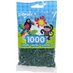 Perler Forest - 1000 - P247