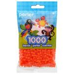 Perler Tangerine - 1000 - P246