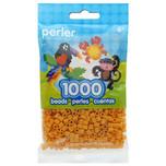 Perler Honey - 1000 - P249