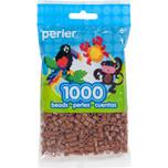 Perler Gingerbread - 1000 - P250