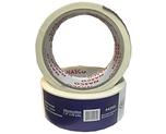 """Nasco 1.5"""" Masking Tape"""