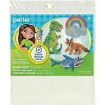 Perler Ironing Paper - 6 Pack