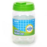 Perler Storage Jar - Large
