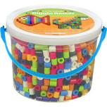 Perler Biggie Beads Bucket