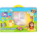 Perler Bead 'n Carry Activity Kit