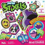 Perler Stixels Bead Charms Activity Kit