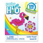 Perler H2O Flamingo - Discontinued