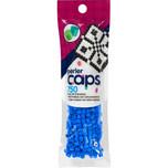 CAPS - Perler Cobalt - 750