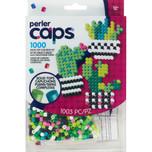 CAPS - Perler Cactus - Starter Kit
