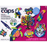 CAPS - Colours of Nature Deluxe Bead Kit
