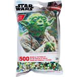 Perler Star Wars™ Yoda Pattern Bag