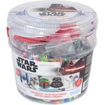 Perler Star Wars™ Activity Bucket