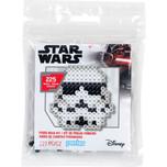 Perler Star Wars™ Stormtrooper Trial Kit