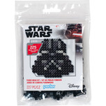 Perler Star Wars™ Darth Vader Trial Kit