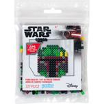 Perler Star Wars™ Boba Fett Trial Kit