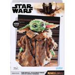 Perler Star Wars Deluxe Bead Kit - SUPER BOARD