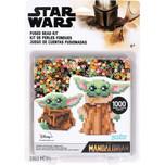 Perler Star Wars 1000 Bead Activity Kit
