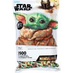 Perler Star Wars™ Child Pattern Bag