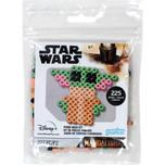 Perler Star Wars™ The Child Trial Kit