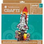 Perler Smithsonian - Space Shuttle - Box Set