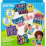 "Perler ""Just Say It"" Box Set"