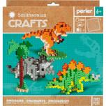 Perler Smithsonian - Dinosaurs - Box Set
