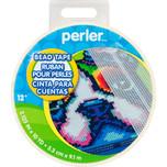 "Perler Bead Tape - 2.125"" X 360"" (10 YD)"